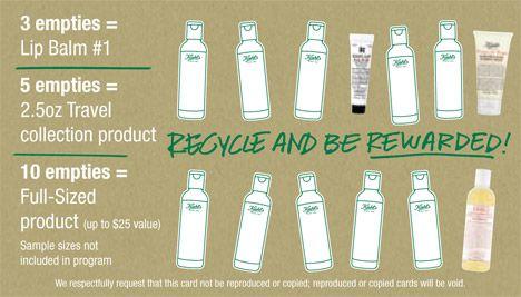 kiehls-recycling-2