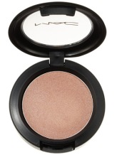 mac-cream-colour-base-shell.jpg